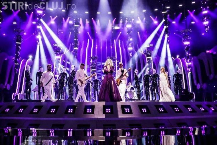 """Dan Negru critică România după ratarea de la Eurovision: Suntem numai """"fitze și freze"""""""
