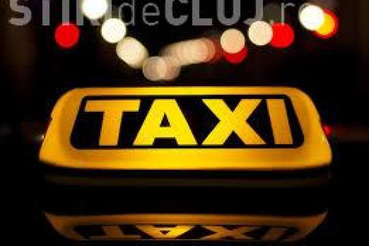 STUDIU IRES: Taxi vs ridesharing! Câți români folosesc mijloacele de transport alternative