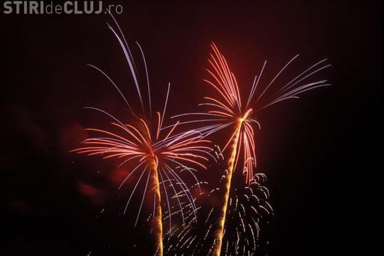 Program concerte de 1 Decembrie, de la Cluj! VEZI la ce ora este focul de artificii