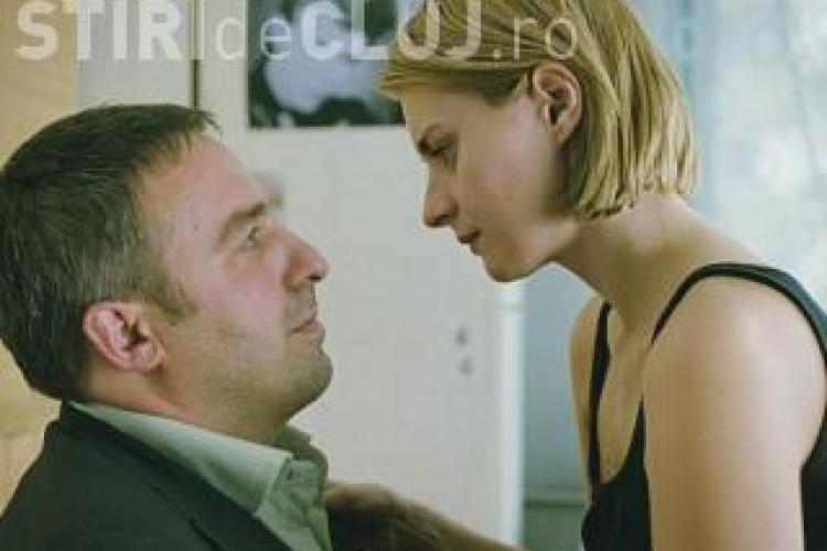 """Filmul """"Marti, dupa Craciun"""", desemnat cel mai bun lung-metraj la Festivalul de la Gijon"""