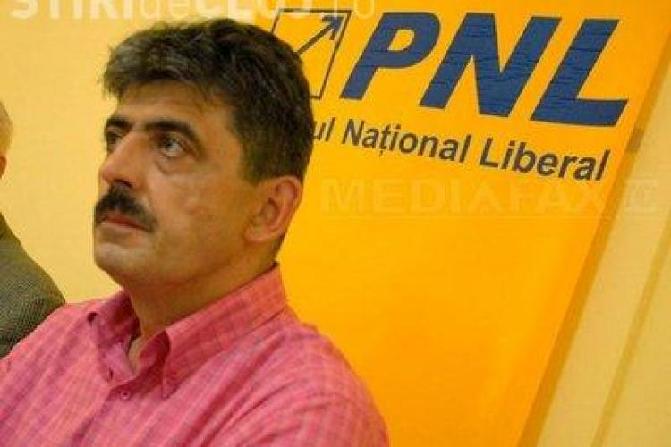 Uioreanu: Boc si ministrul Transporturilor, Anca Boagiu, se contrazic in privinta autostrazii Transilvania
