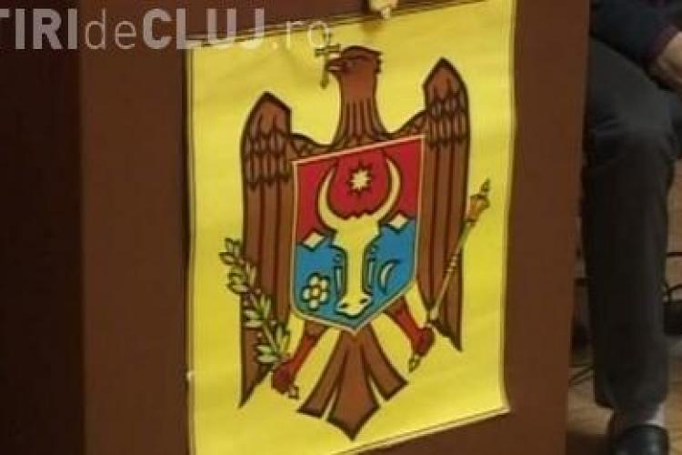 """Basarabenii din Cluj Napoca s-au bucurat degeaba: """"Ne asteptam ca exit poll -urile sa fie mai credibile!"""""""