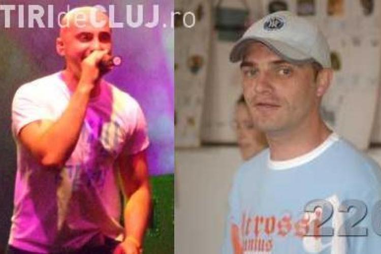 "DJ Boros e la un pas sa castige concursul ""Cel mai Tare Hit Romanesc"" din ultimii 15 ani! Voteaza-l aici"