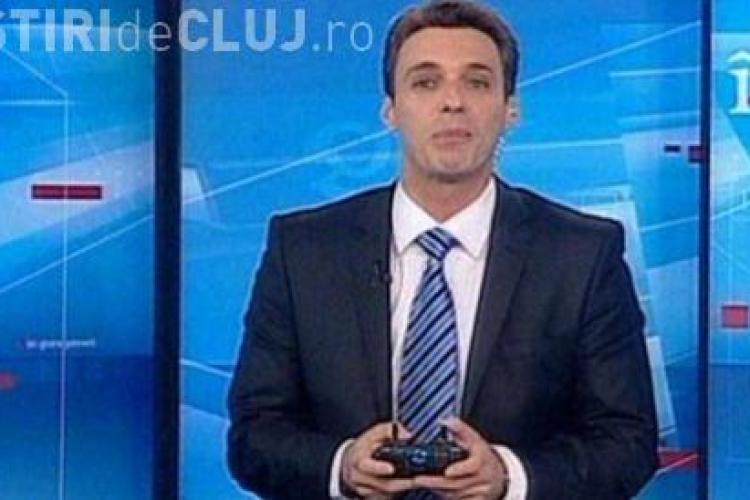 """Mircea Badea s-a jucat in emisiune cu un elicopter. """"Cine mai are chef de Boc ?"""" s-a intrebat el  - VIDEO"""