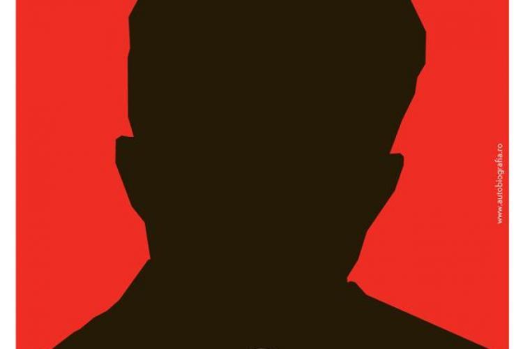 Autobiografia lui Nicolae Ceausescu, proiectie speciala la Cinemateca TIFF