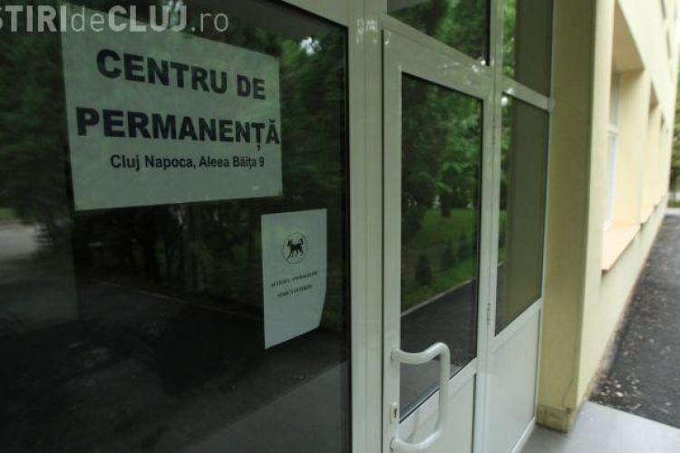 PSD desființează centrele medicale de permanenţă din Cluj, pentru că nu sunt EFICIENTE