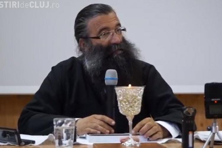"""Preot, referitor la fetele care poartă pantaloni: """"Sunt în pericol să rămână nemăritate"""" - VIDEO"""