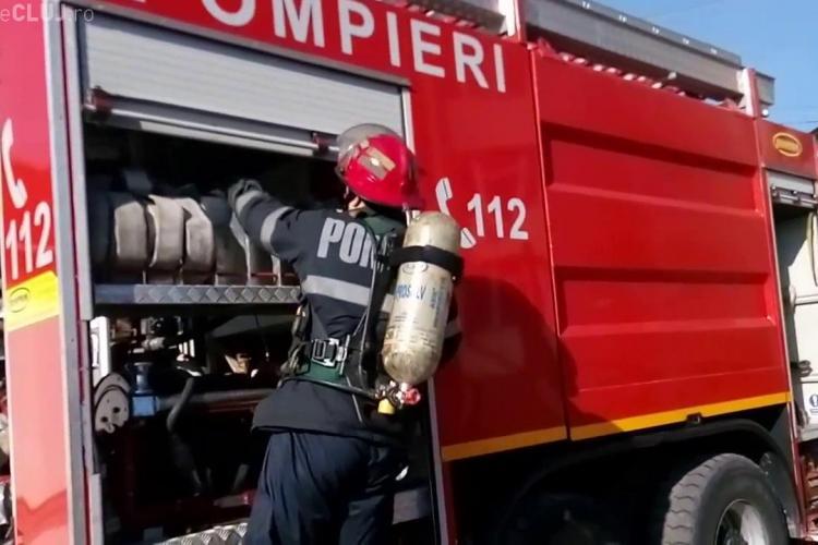 Cine este bărbatul rănit de explozia coletului suspect din Mănăștur! E răzbunare?