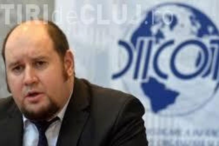 Șeful DIICOT anunță că aproape 5.000 de dosare ar putea fi închise din cauza modificării codurilor de procedură penală