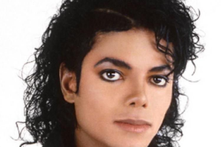 Dezvăluire șocantă despre Michael Jackson făcută de medicul superstarului