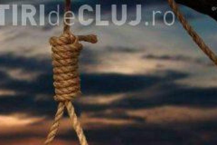 Caz tragic: O adolescentă de 15 ani s-a sinucis după ce a aflat că e însărcinată