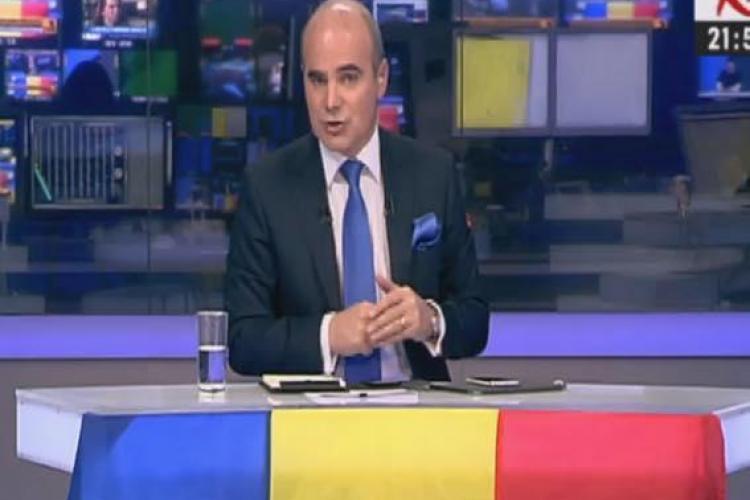 Suspecți reținuți în cazul agresiunii asupra familiei lui Rareş Bogdan