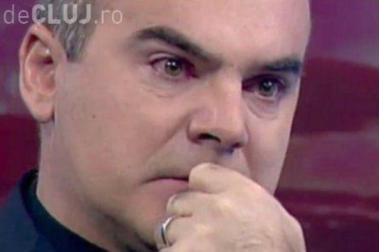 Soția și copilul jurnalistului Rareș Bogdan, victimele unei tentative de răpire?