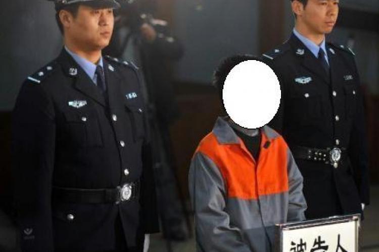 Povestea unui clujean, condamnat în China la 4 ani. Era profesor de universitate, dar comuniștii l-au săltat