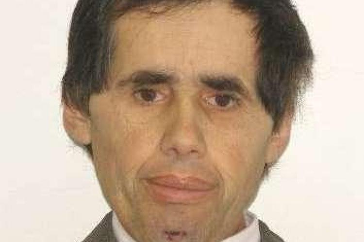 Clujean dispărut de trei luni de la o stână, căutat de oamenii legii. Îl recunoașteți? FOTO