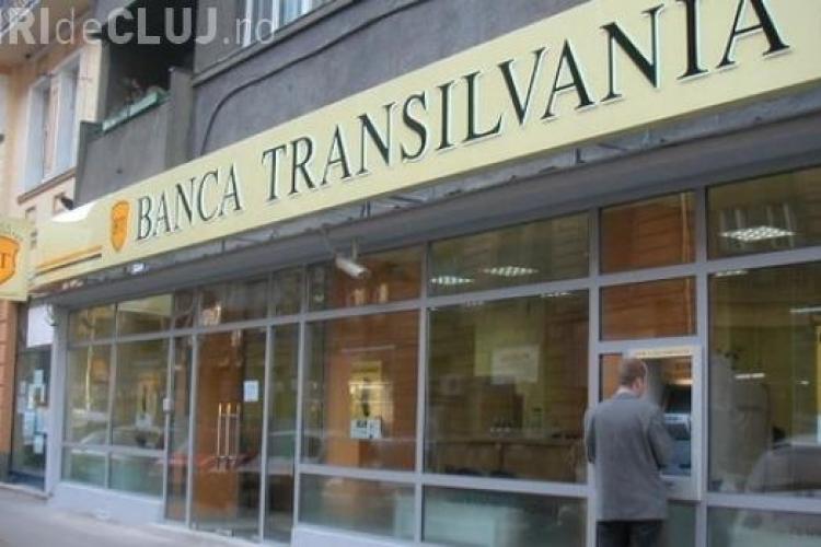 Banca Transilvania şi Bancpost dau startul conversiilor creditelor în franci elvețieni