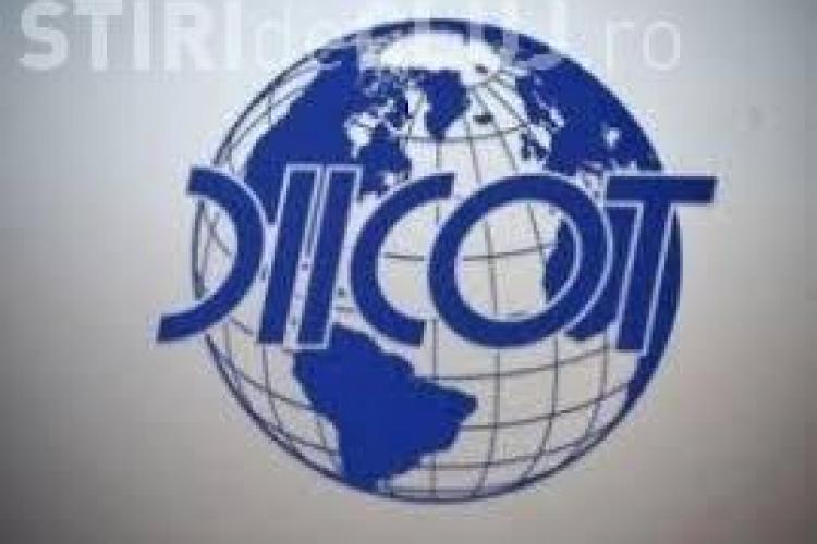 Consilierul lui Liviu Dragnea, audiat la DIICOT