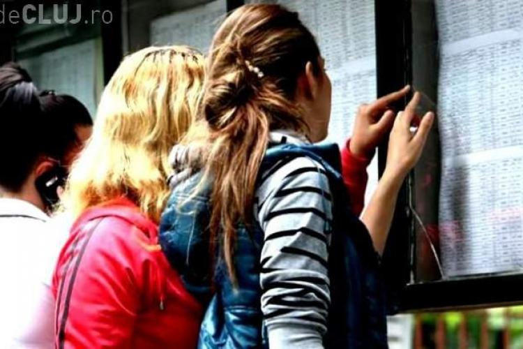 REZULTATE BAC 2018: Clujul este pe primul loc în țară la rata de promovabilitate. Șapte școli au promovabilitate de 100%