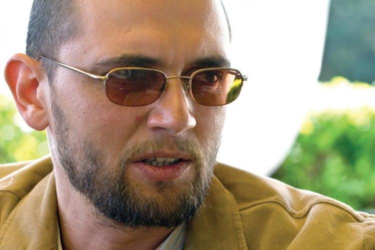 Mai multe vedete, între care şi Oreste Teodorescu, audiate într-un dosar de trafic de droguri