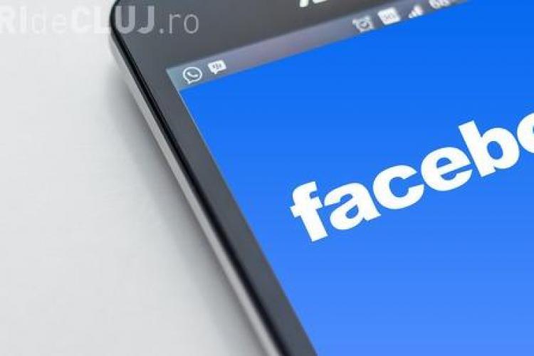 Campionatele de fotbal ale Spaniei şi Italiei vor fi difuzate pe Facebook