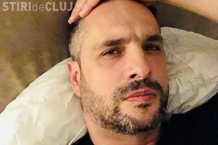 Mădălin Ionescu, grav bolnav după ce a mâncat un fruct din piață: Autoritățile trebuie să investigheze urgent