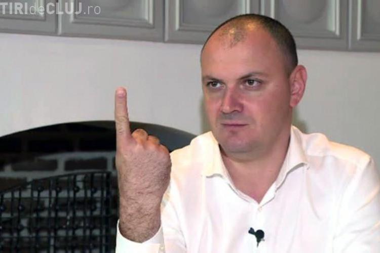 Cererea de extrădare a lui Sebastian Ghiţă, RESPINSĂ