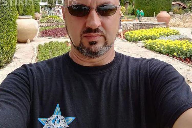 """Purtătorul de cuvânt al Brigăzii Rutiere către români: Dacă aveţi probleme, apelaţi la """"popi, vecini şi rude"""""""