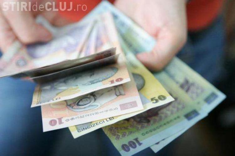 Pensiile din Apărare, Interne şi SRI au crescut de 15 ori