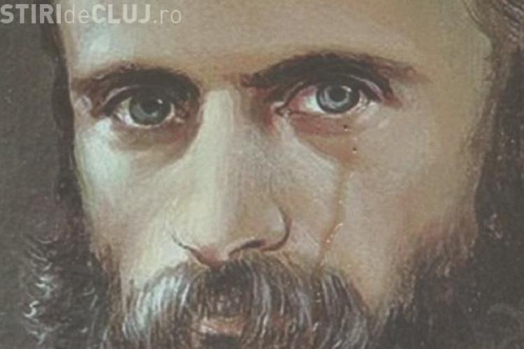 Veste SURPRINZĂTOARE despre părintele Arsenie Boca, Sfântul Ardealului - SONDAJ