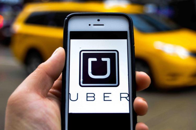 Uber - 80 de lei cursa în Cluj-Napoca. Taxify 40 de lei și nu vine la comandă la Untold