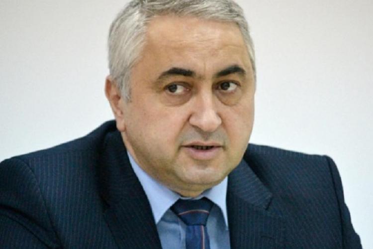 Fiica ministrului Educației, respinsă la examenul de admitere de la UMF Cluj. Ce notă a luat