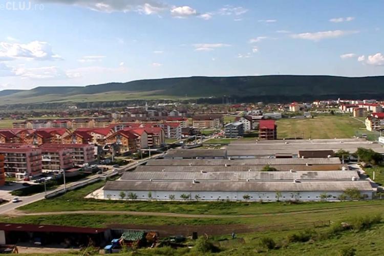 Curtea de Apel Cluj: Stop autorizațiilor de construcție în Florești / Primarul Horia Șulea: Legea s-a schimbat
