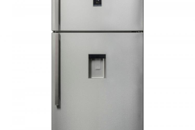 Curiozități despre cel mai bun prieten al băuturilor pe timp de vară: frigiderul