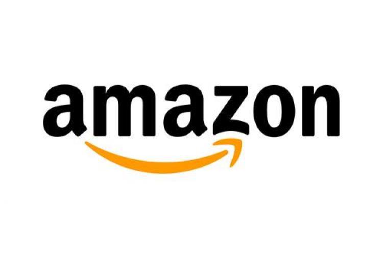 Compania Amazon a ajuns la valoare de 1.000 de miliarde de dolari