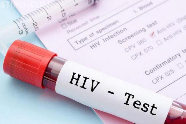 GRAV! Pacienții cu HIV din România rămân fără tratament