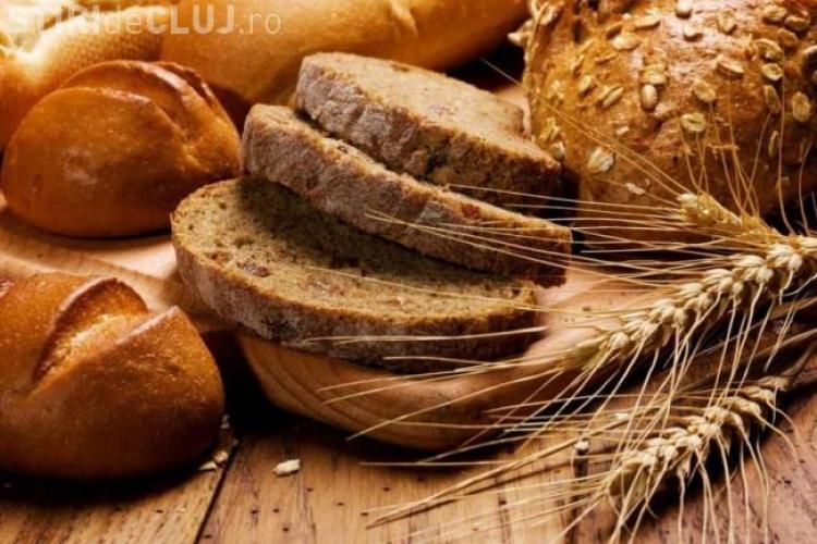 Mâncăm cu pâine sau fără? Voi ce alegeți