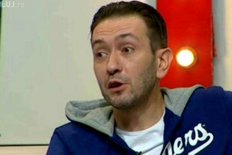 Tudor Sişu, La Familia, inițiatorul proiectului de redefinire a familiei: Mă dezic de PSD