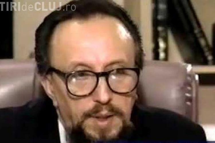 Matematicianul român care a câştigat de 12 ori marele premiu la loto