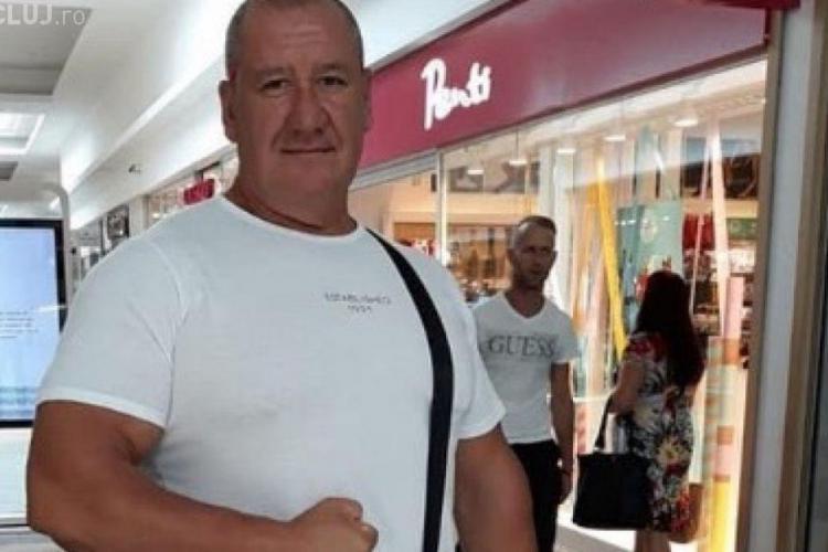 Mărturia ȘOCANTĂ a sportivului care a luptat EROIC pentru a salva viața culturistului din Câmpia Turzii