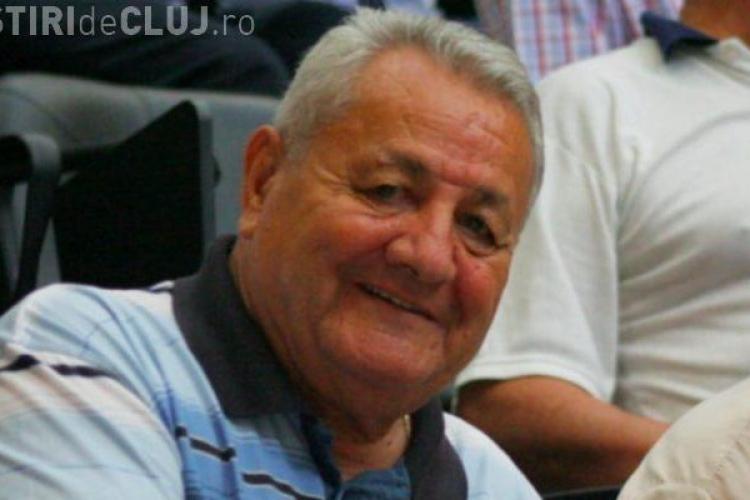 VIDEO - Tatăl Adinei Florea, băut, în direct la B1TV. Soția l-a certat, dar el a spus că fata îi va face dosar lui Iohannis