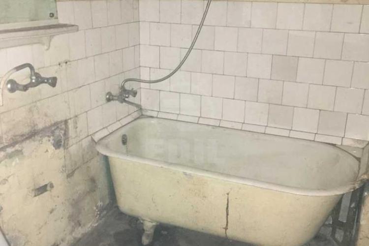 Cluj - BIJUTERIE de apartament: 78.000 de euro
