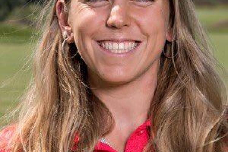Șoc în lumea sportului! O atletă de 22 de ani a fost asasinată pe teren
