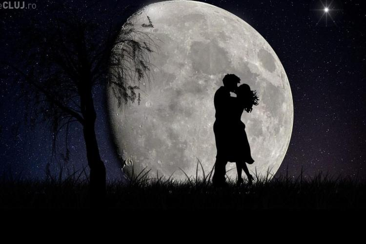 Ne afectează Luna Plină din această seară? Horoscop