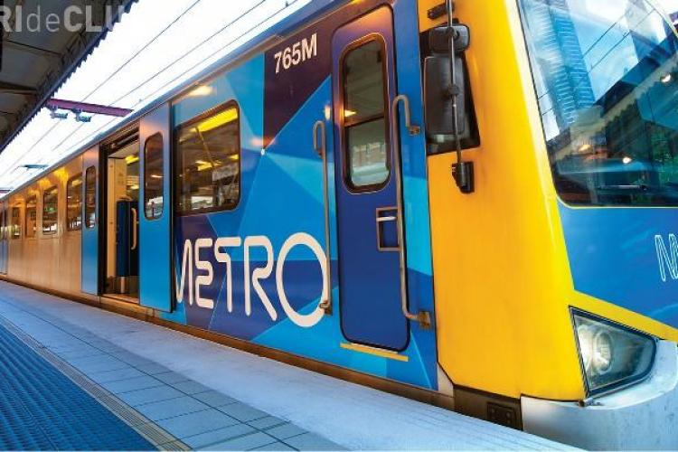 Metrou Cluj: Emil Boc nu mai spune nimic despre japonezii care vor să construiască metrou la Cluj