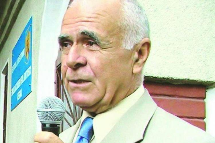 Un pensionar din România, cea mai mare pensie de stat din UE