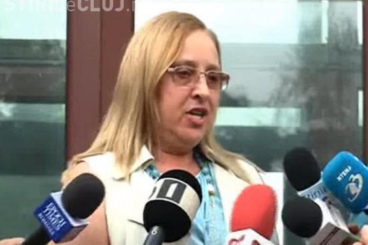 PSD a anulat audierile privind mitingul Diasporei, înainte de audierea prefectului Cliseru