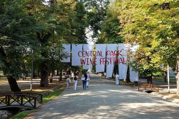 Cluj: Unde fugim de-acasă în acest weekend