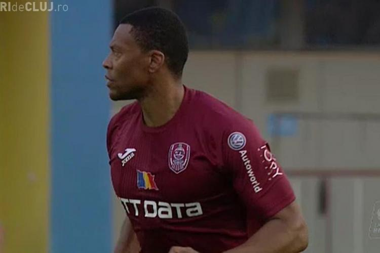 Vasile Miriuță îl face praf pe jucătorul vedetă al CFR-ului: Fiecăruia îi vine rândul