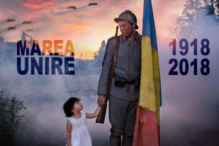 Cluj: Ce putem face în weekend? Evenimente UNIC la Cluj-Napoca cu marii actori