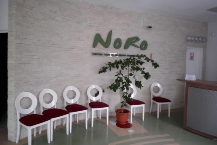 """Asociația Prader Willi derulează proiectul """"Club de educație și dezvoltare emoțională la Centrul NoRo"""""""